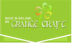 Grange Craft